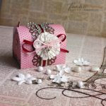 Valentine's Day Gift Wrapping