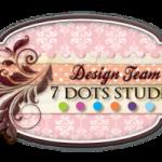 New Design Team 7 Dots Studio