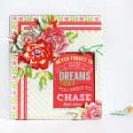 Webster's Pages & CardMaker Blog Hop