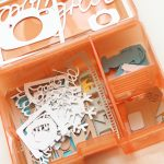 Citrus Twist Kits Organizing Blog Hop