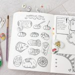 Creative Journal Ideas for Kids