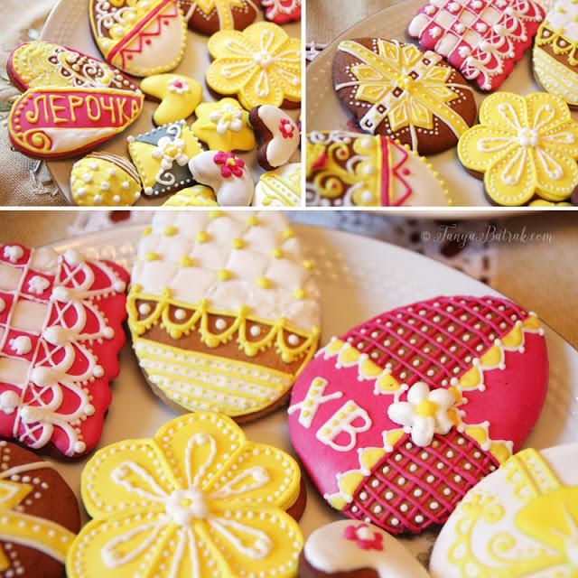 diy cookie cutter