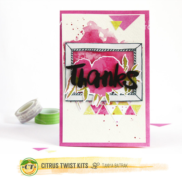 triangle_card